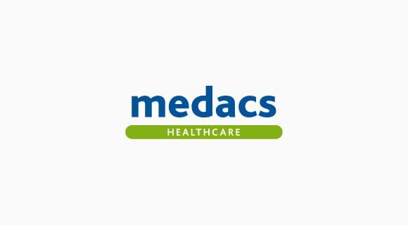 MEDACS