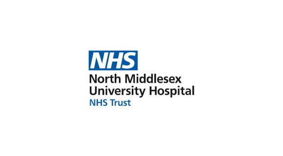North Middlesex