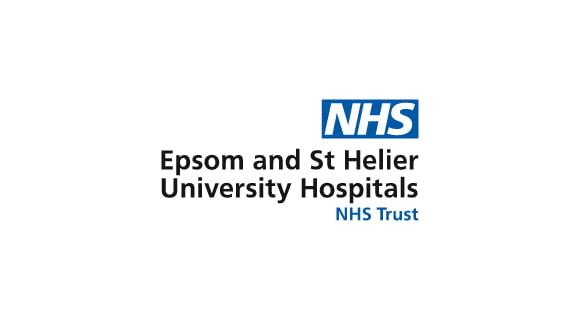 Epsom St Helier