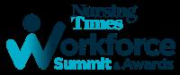 Nursing Times Awards 2021